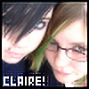 claire-photography's avatar