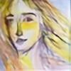 Claire-Ranett's avatar