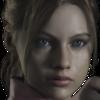 Claire-Revelations's avatar