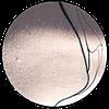 Claire-Sinturel's avatar