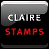 Claire-stamps's avatar