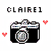 claire1's avatar