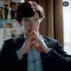 claire221B's avatar
