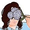 Claireadendrum's avatar