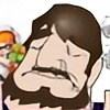 ClaireAnneCarr's avatar