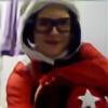 Clairebear3124's avatar