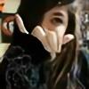 clairebearrrr's avatar
