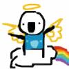 Clairebub's avatar
