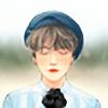 ClaireCchi's avatar
