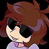 ClaireDaArtiste444's avatar