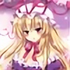 Clairef5's avatar
