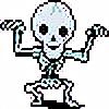 ClaireGB's avatar