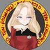 ClaireGong's avatar