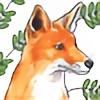 claireingram's avatar