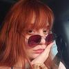 claireity98's avatar