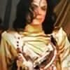 Clairejackson's avatar