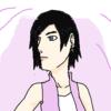 ClaireKHOC's avatar