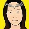 clairelawliet's avatar
