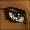 ClaireLyxa's avatar