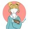 ClaireMya's avatar