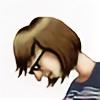 Claireobrienart's avatar