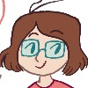 claireone's avatar
