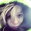 ClairePawstar's avatar
