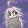 Clairerobyno3's avatar