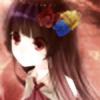 ClaireRoses's avatar