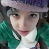 claires--world's avatar