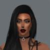 ClaireSJ's avatar