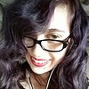 ClaireSven's avatar