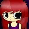Clairetots's avatar