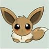 Clairfiore's avatar