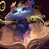 Clairixtar's avatar