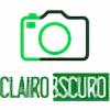 clairobscuro's avatar