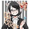 ClairSH's avatar