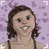 ClairTheBona's avatar