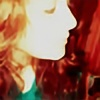 ClairuVampire's avatar