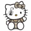 clairvoyante's avatar