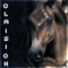 Claisich's avatar