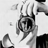claket57's avatar