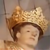clalow12's avatar