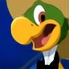 clamanathaeioup's avatar