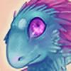 Clamantes's avatar