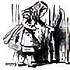 clamare's avatar