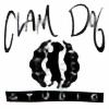 ClamDog's avatar