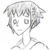 clamin2103's avatar