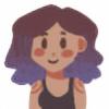 clamorie's avatar