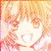 CLAMP4ever's avatar